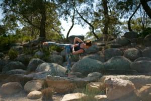 Flowing_Life_Yoga_yin_yang_hatha_ardha_chandrasana_yoga (1)